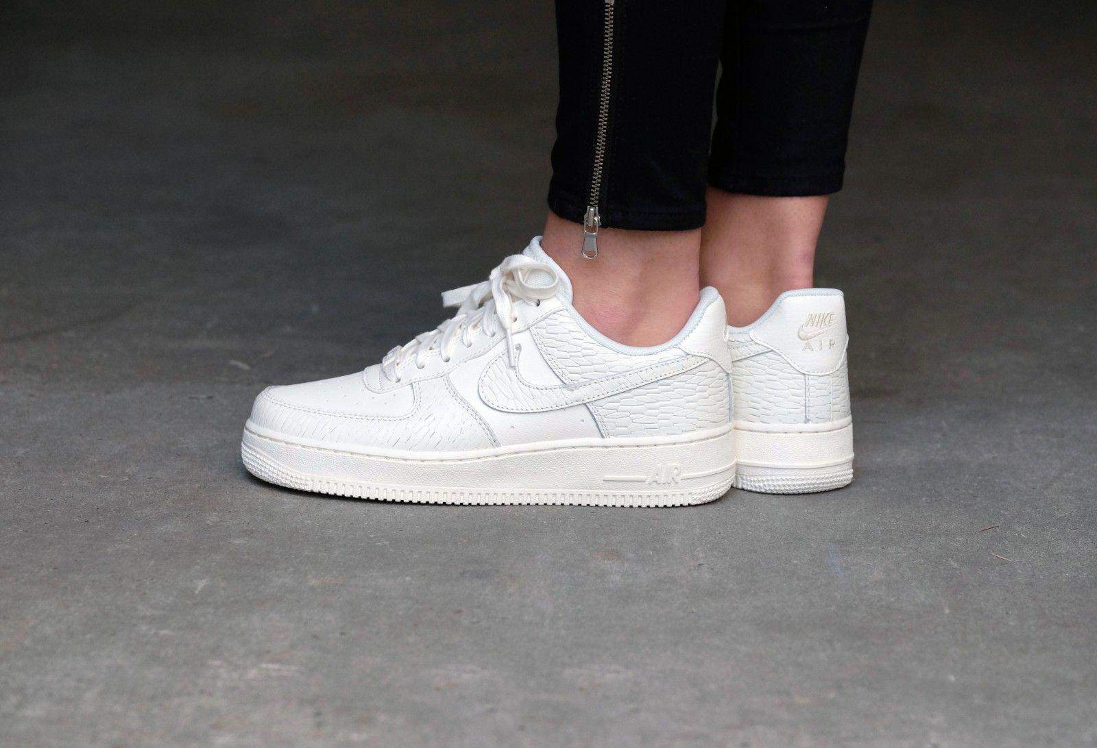 schoenen van lierde