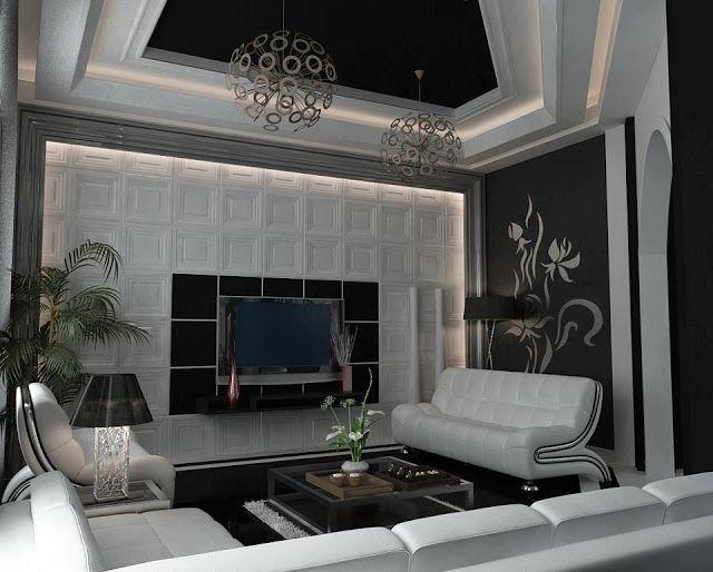 Pvc Ceiling Designs Types Photo Galery Ceiling Design