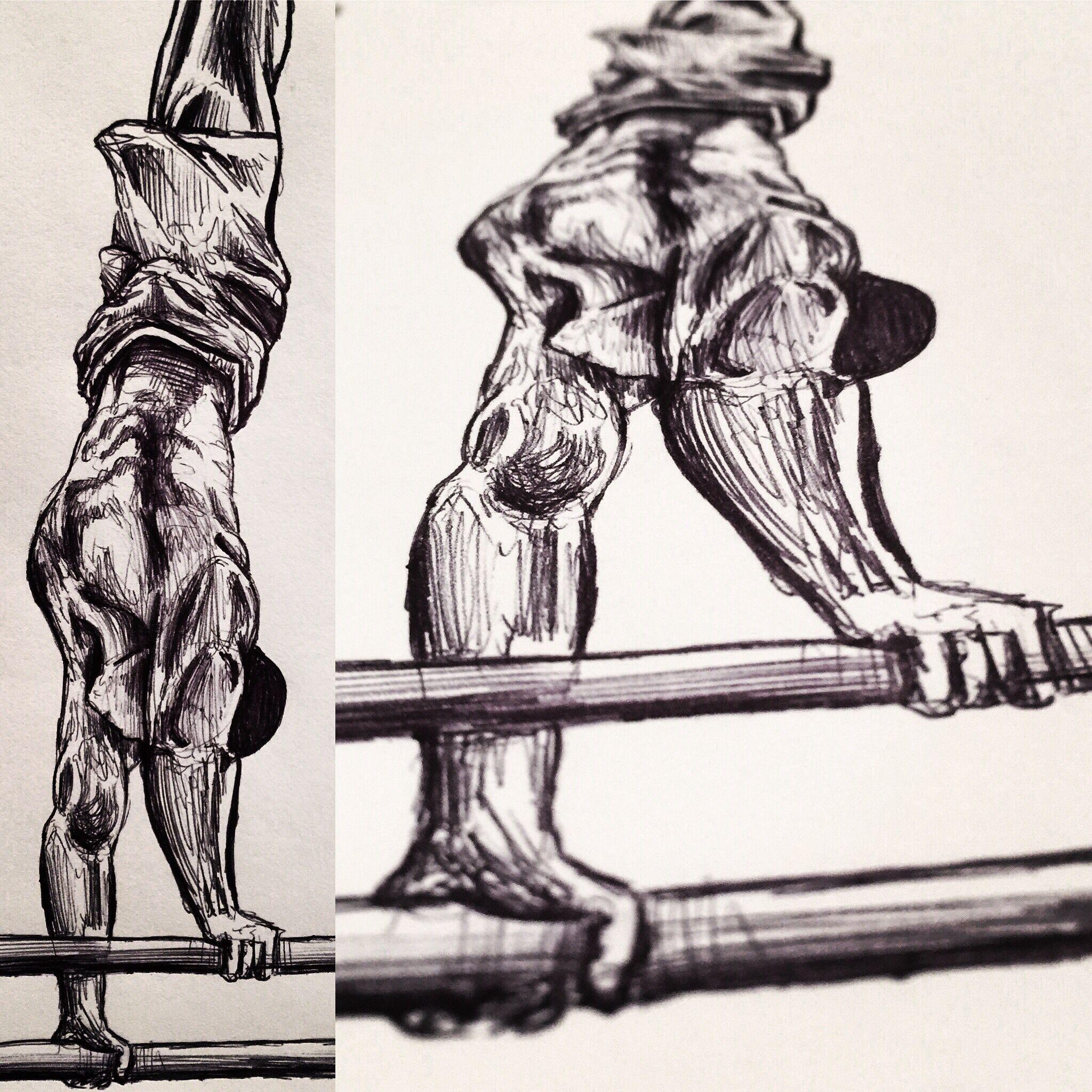 Niedlich Makroskopische Anatomie Der Lunge Ideen - Anatomie Ideen ...