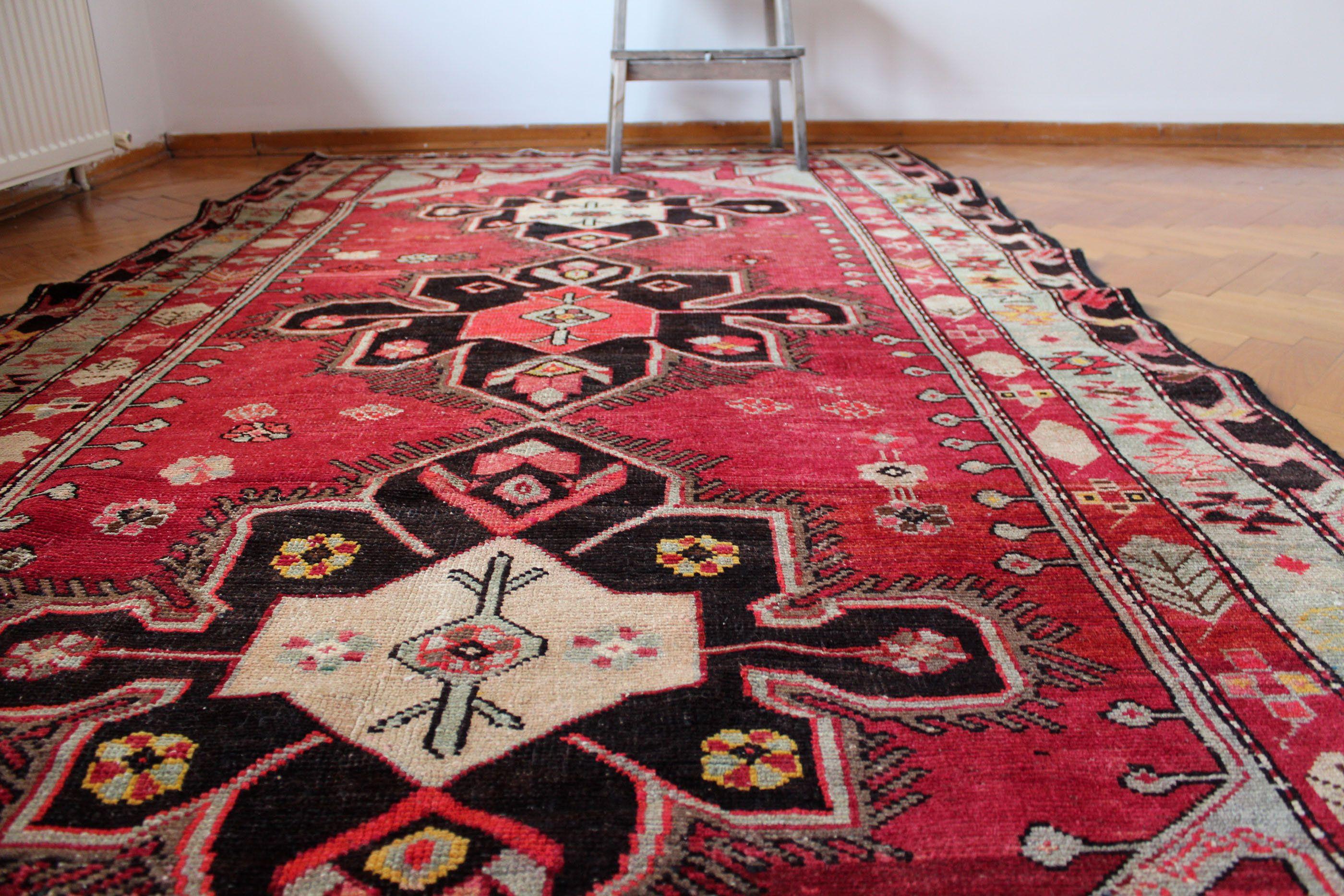 Modern Style Contemporary Rug 8x10 8 X 10 Carpet Rugs Red Beige Swirl Burgundy Rugs On Carpet 8x10 Area Rugs Modern Rugs