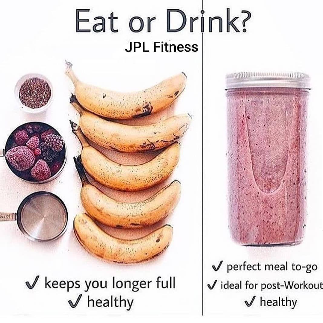 #fitness #fitnessmotivation #bbg #body #bestmod #bodybuilder #strangth ...