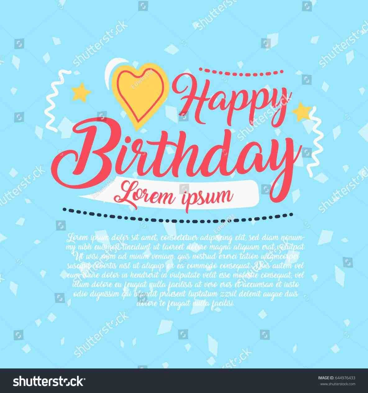 Happy birthday wishes quotes with cards happy birthday wishes happy birthday wishes quotes with cards happy birthday wishes images and greeting cards pictures kristyandbryce Choice Image