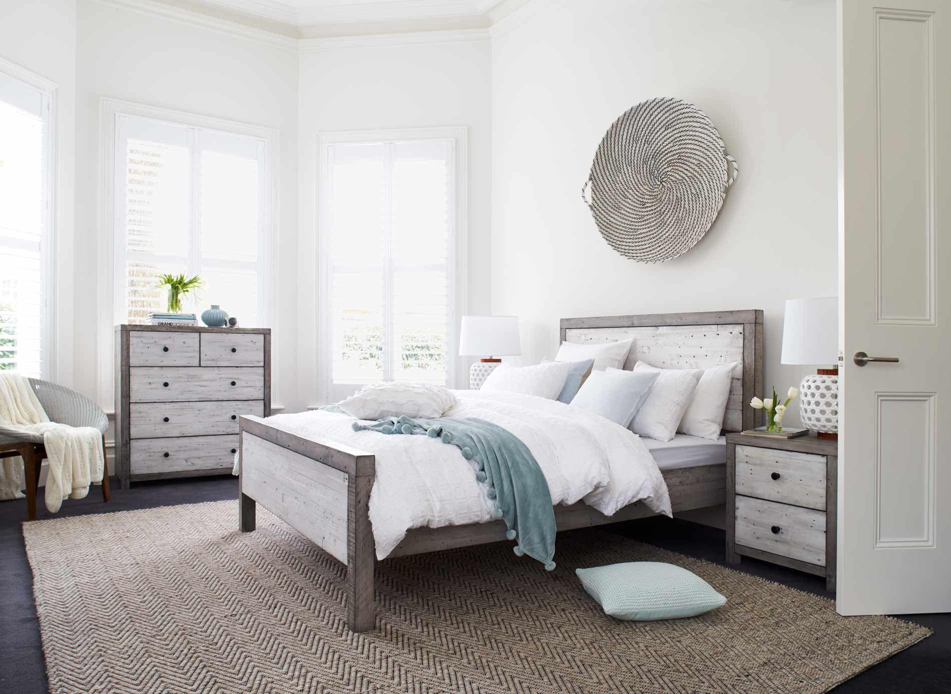 White Bedroom Tallboy Bedroomideas In 2020 Furniture Home Decor Styles Interior Design Bedroom