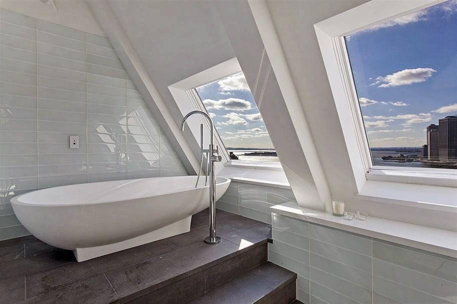 Perfektná domácnosť-Perfect house