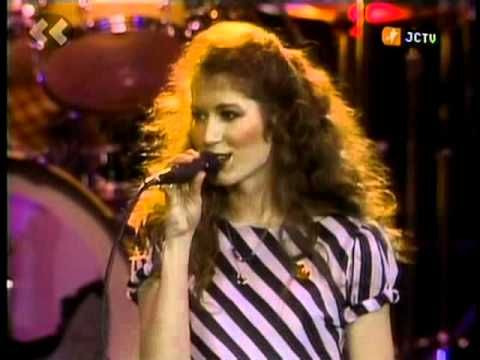 Amy Grant Sing Your Praise To The Lord Youtube Amy Grant