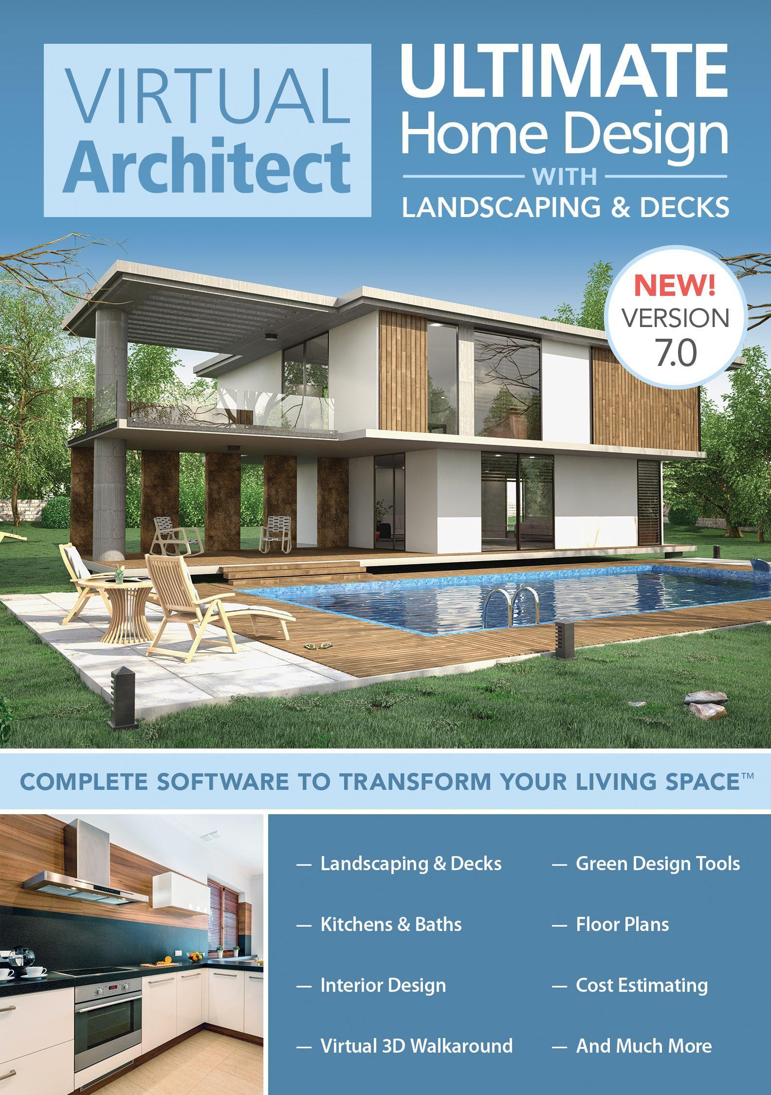 Kitchendesignsoftwareforwindows7 Best Home Design Software Home Design Software House Design