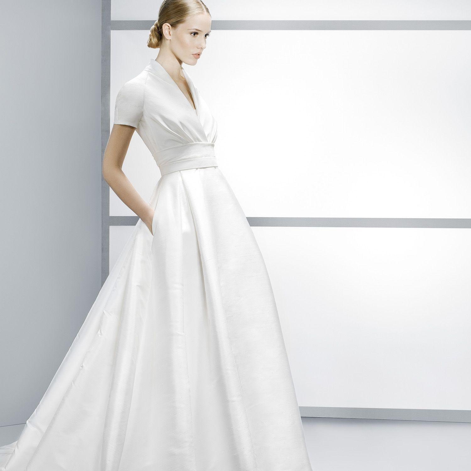Jesus peiro google zoeken trouw ideetjes pinterest bride dresses