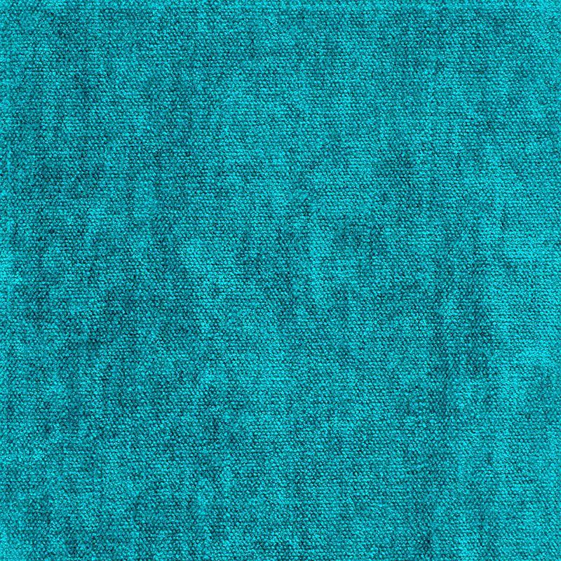 J802462 Maxwell Fabrics Reupholster Fabric India Pattern