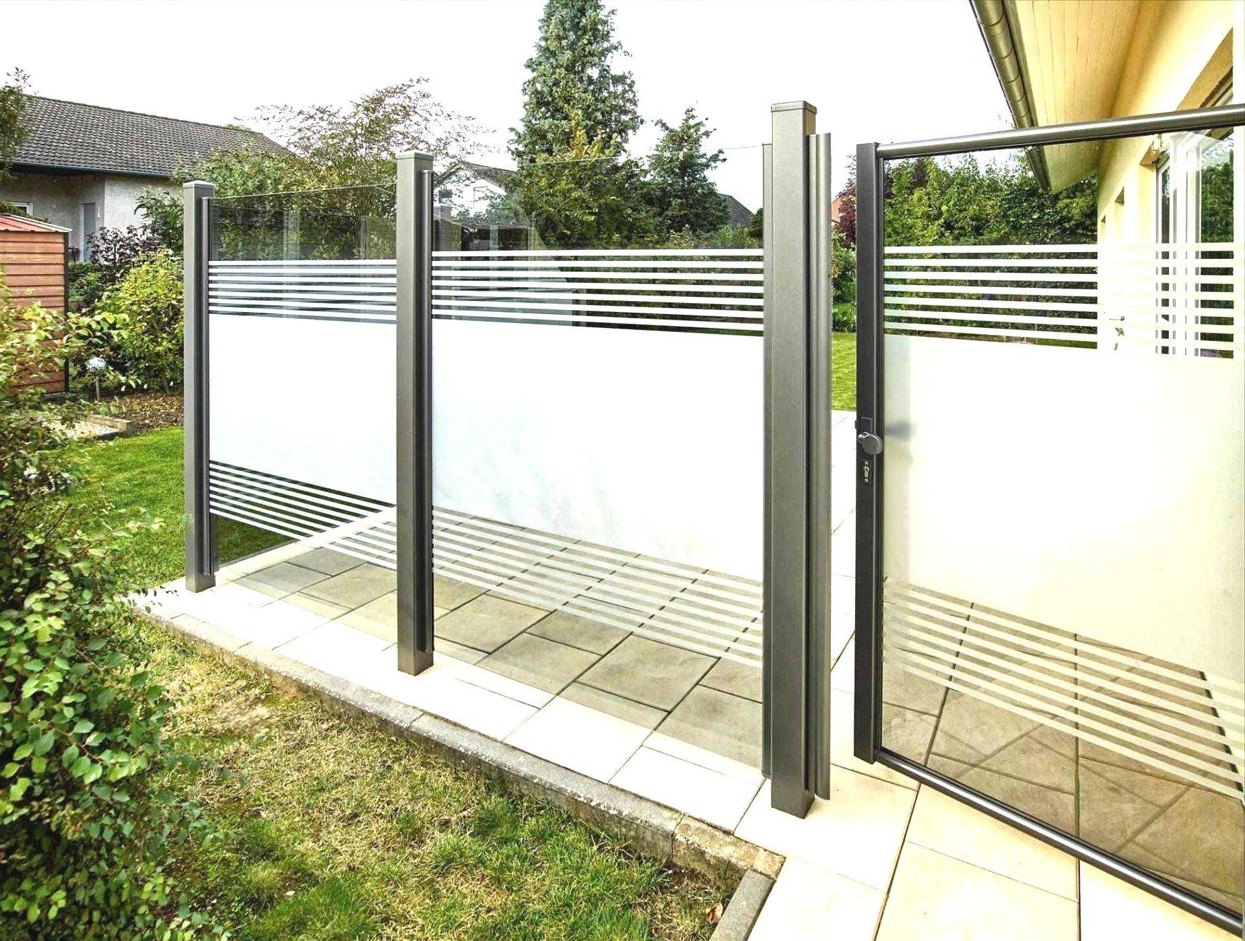 Beautiful Sichtschutz Für Den Garten Garden, Outdoor