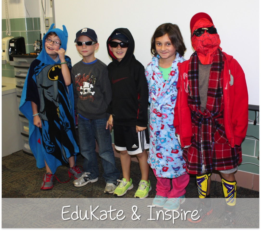 Bright Idea: Compound Word Day! | Compound words, Emotional ...