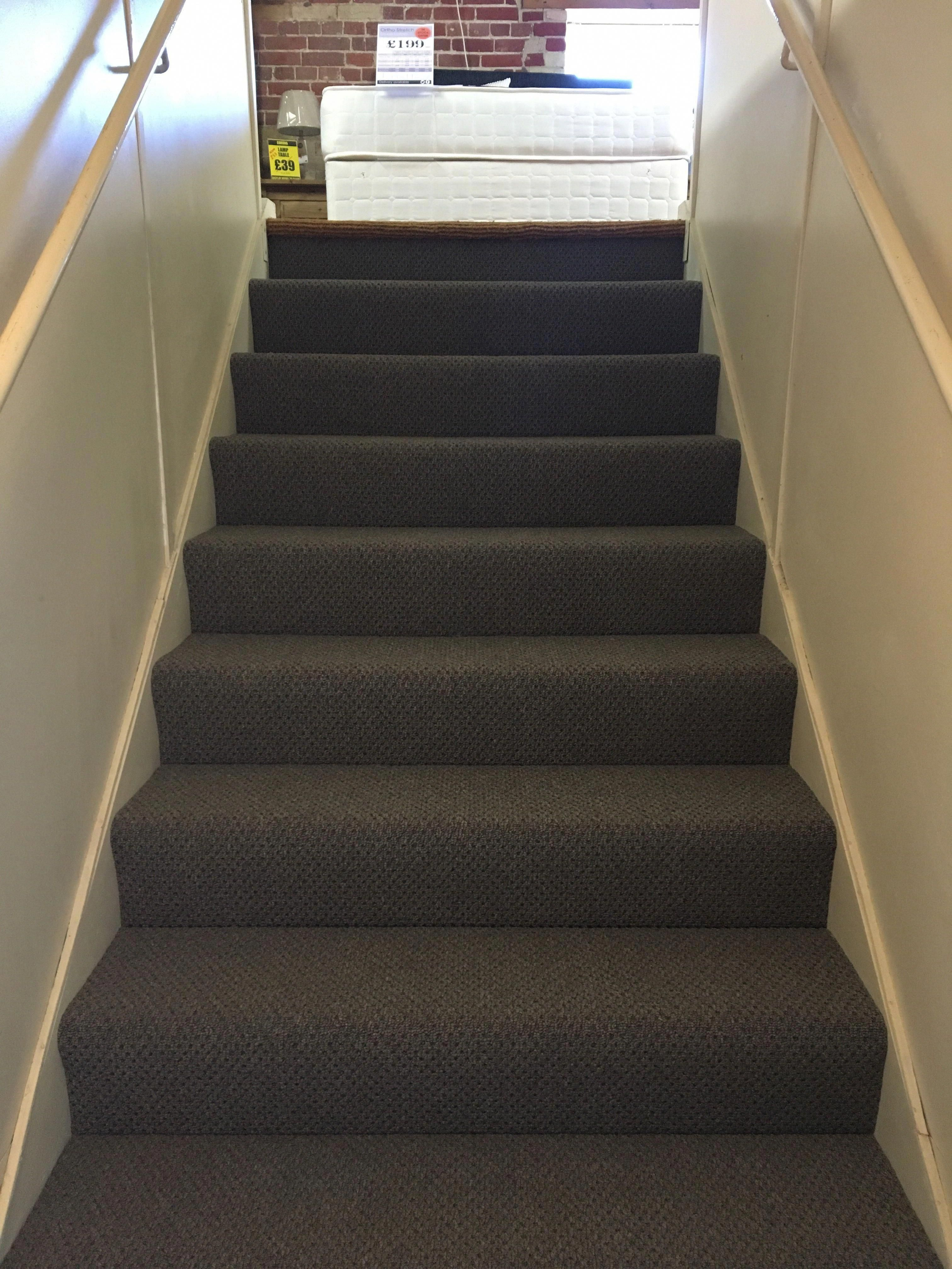 Carpet Runners 36 Inches Wide CarpetRunnersWithBorders id