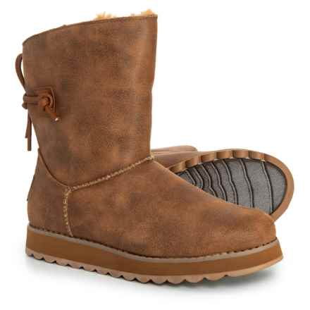 skechers boots clearance