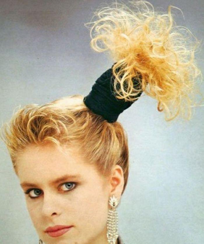 Frisuren Frauen 80er Frauen Frisuren Frisurenfrauen