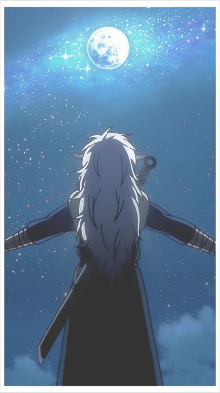 Akatsuki no Yona Wallpaper // Anime akatsuki, Akatsuki