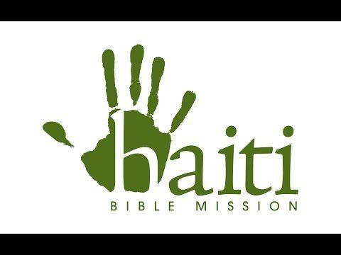 Haiti Bible Mission