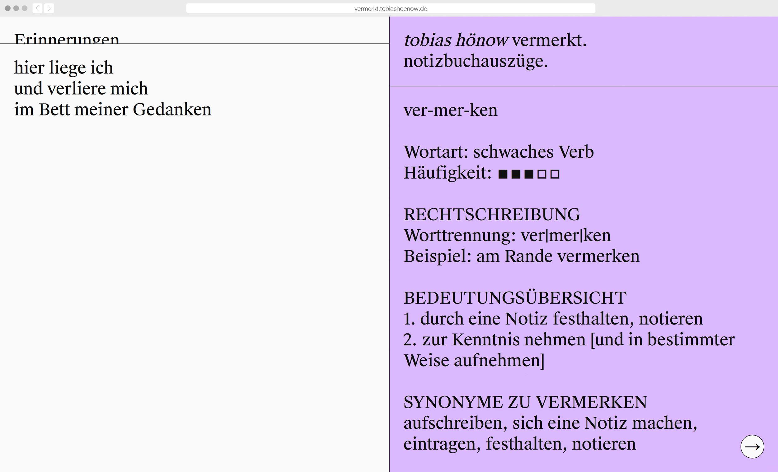 Http Tobiashoenow De In 2020 Visuelle Kommunikation Kommunikation Akademie Der Bildenden Kunste