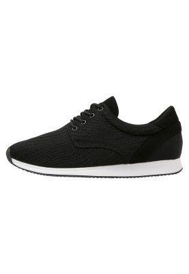 sale retailer d5b71 2c4a6 Vagabond KASAI - Sneakers - black - Zalando.se | Ønsker meg :)
