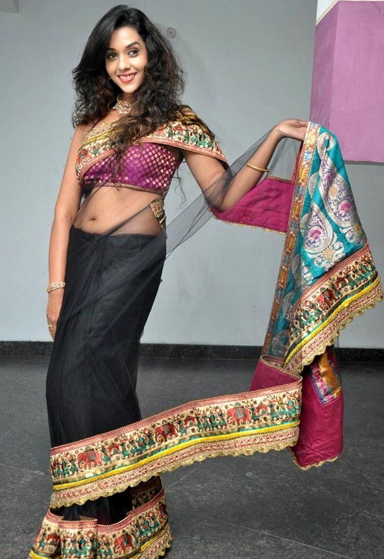 Image result for अनुप्रिया गोयनका.