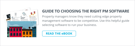 How To Create A Rock Solid Property Management Business Plan