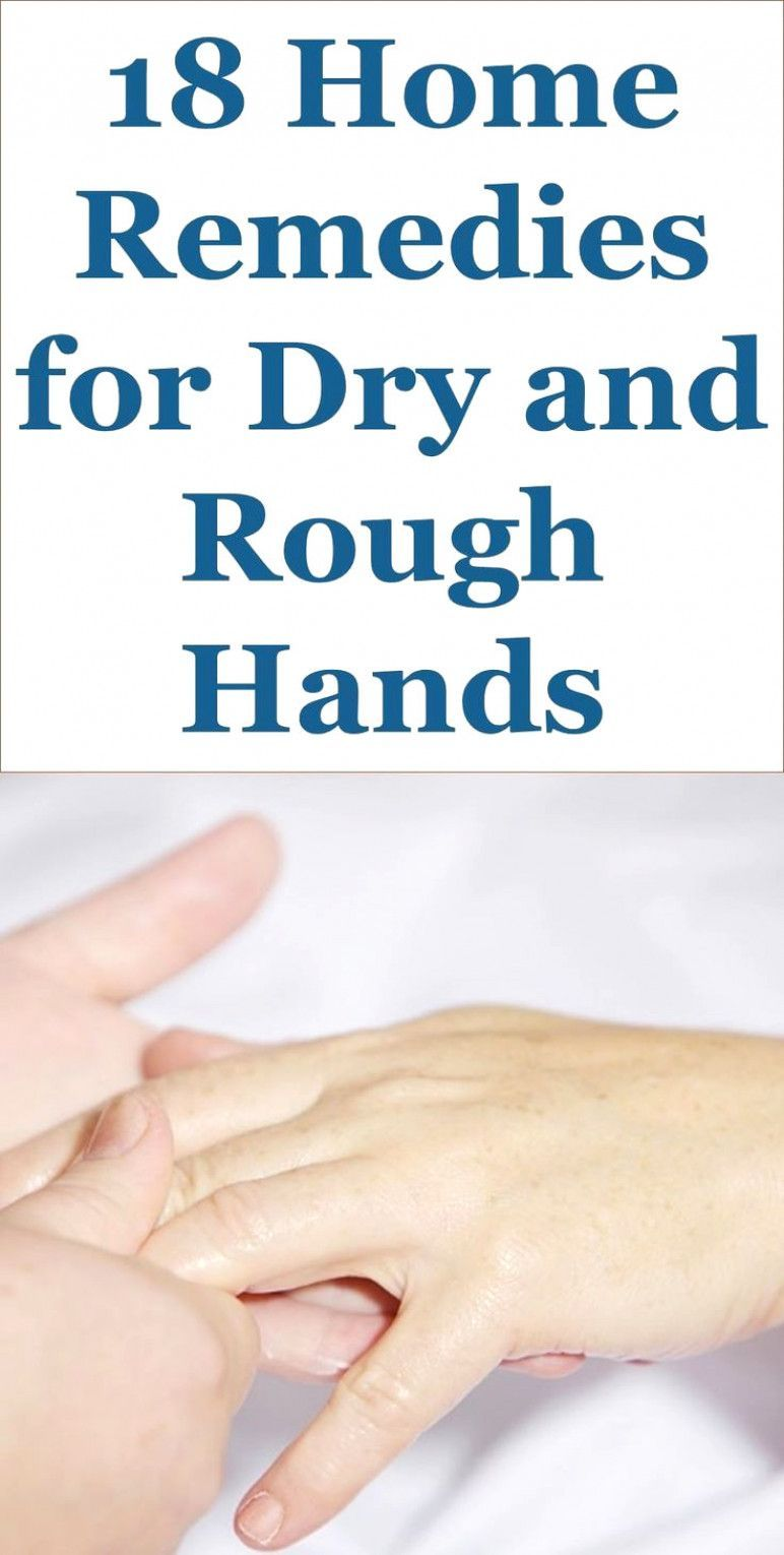 Skin Care Advice That Will Help At Any Age Rough Hands Dry Hand