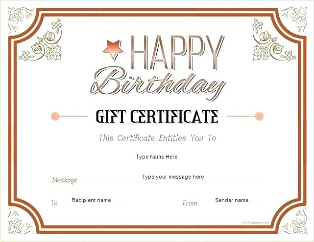 This Certificate Entitles The Bearer To Template 8 In This Certificate Entitles Gift Certificate Template Word Gift Certificate Template Certificate Templates