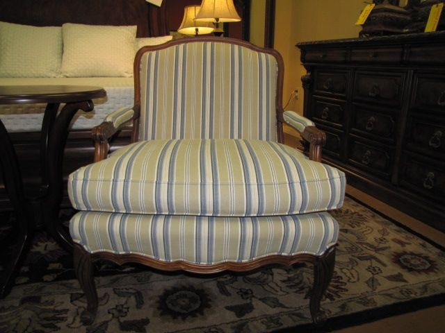 The Missing Piece Daily Arrivals Furniture Store Furniture