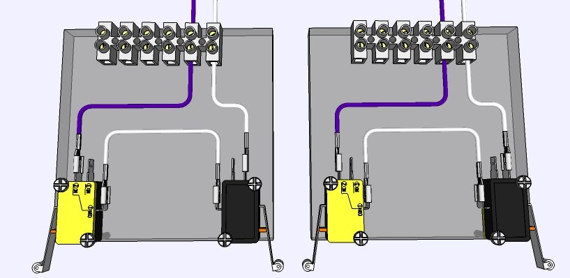 Cnc Limit Switch Wiring Diagram from i.pinimg.com