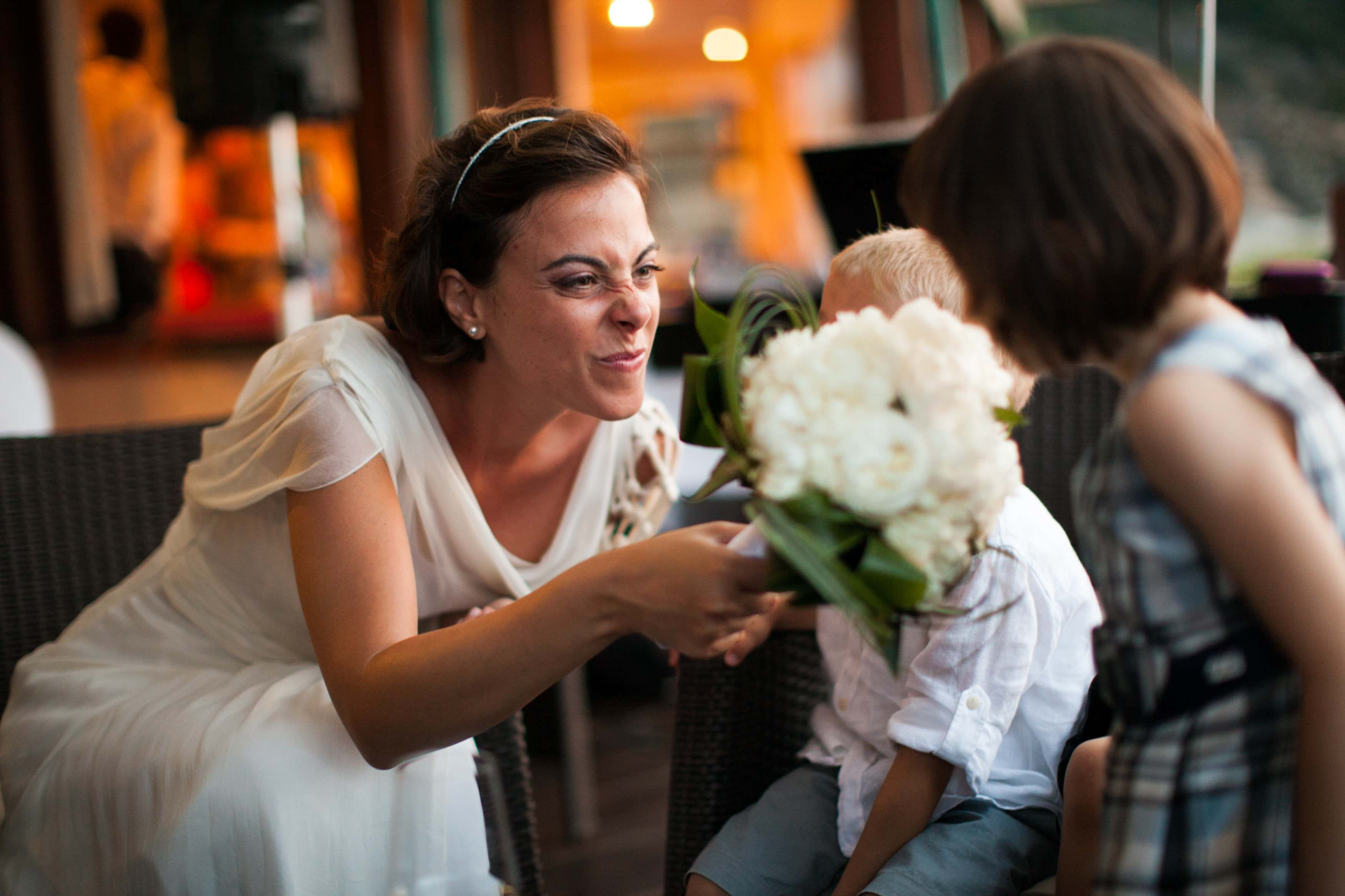 Matrimoni Vip Toscana : Wedding in elba fotografia di matrimoni reportage isola d