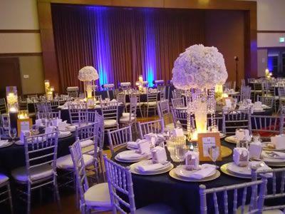 Central Park Rancho Cucamonga Weddings Inland Empire Wedding Venues 91701