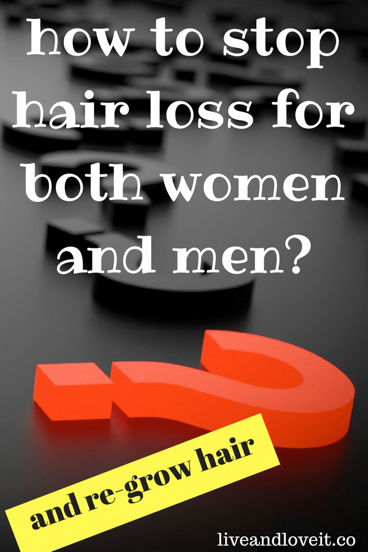 Tags regrowhair  Hair Loss Help  Pinterest  Hair loss Hair and