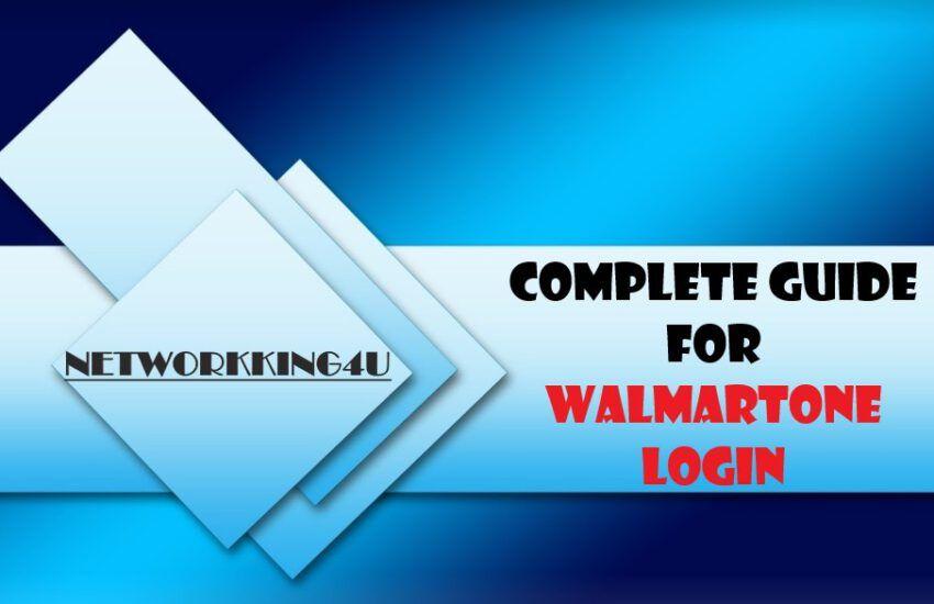 Walmartone Wire Login In 2020 Login Lettering New Employee