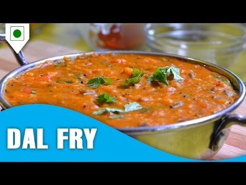 How to make dal fry mumbai restaurant style dal tadka recipe dal fry recipe mung dal recipe and paneer recipes are very popular in india most of the indian vegetarian dishes are very popular and forumfinder Images