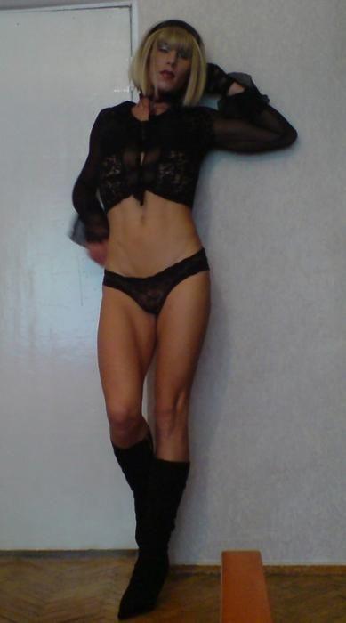 Diamonds naked booty pics