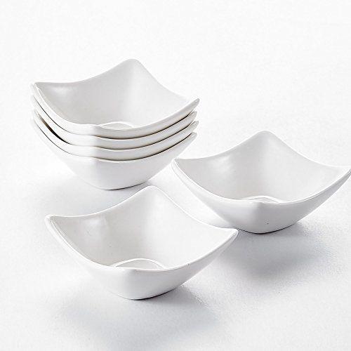 1 16,5/mm per/çage dans BC Lot de Quadro Pack Craft spirale HSS DIN 338/HSS type N 11000101650
