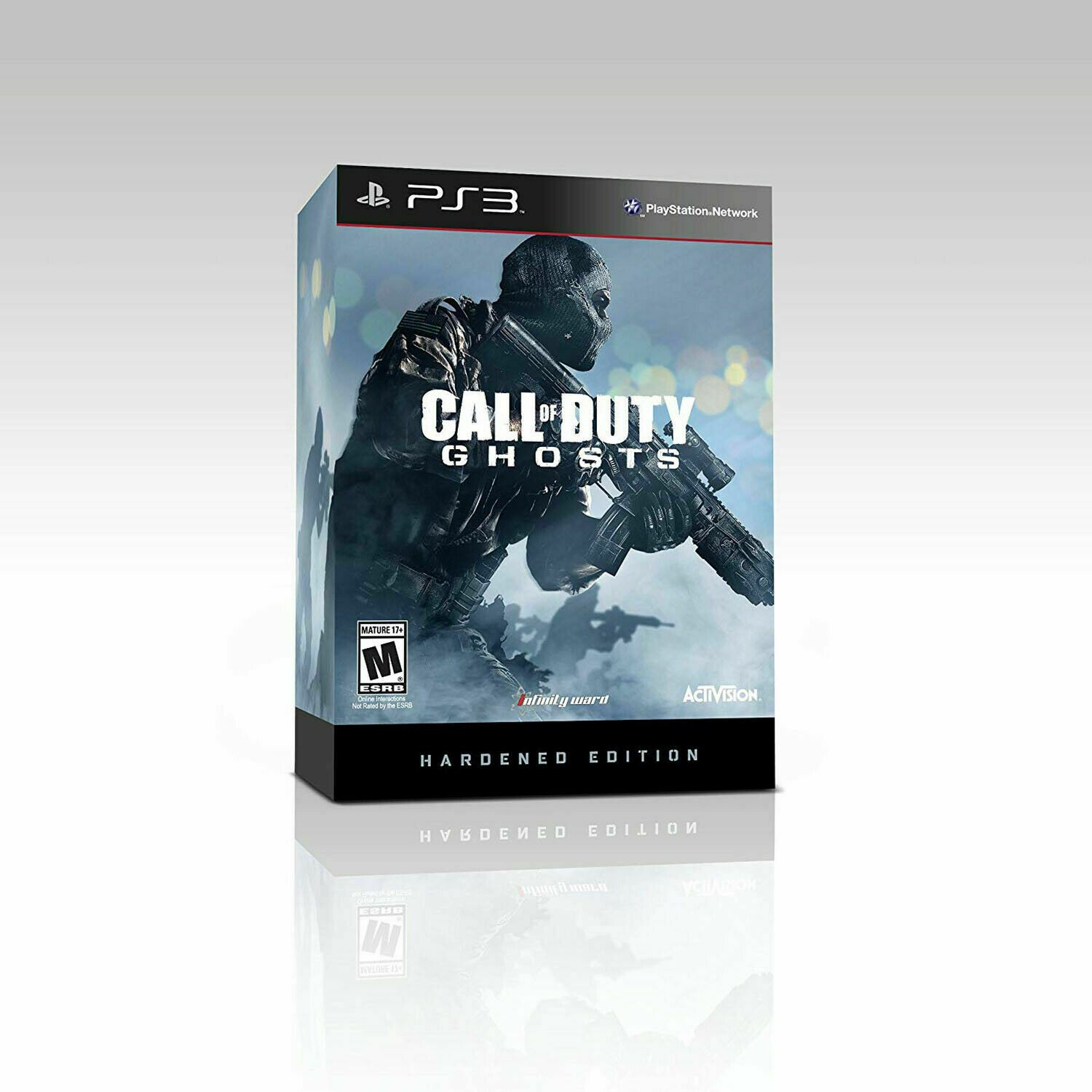 How To Get Call Of The Dead On Ps3