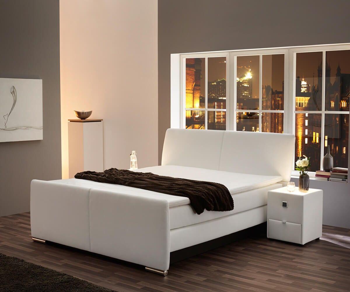 Schlafzimmer Billig ~ Schlafzimmer billig kaufen designde paasprovider