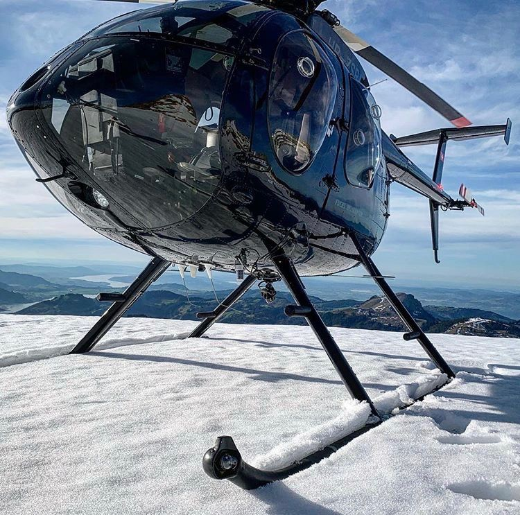 Pin by lane sommer on rotors wings helicopter