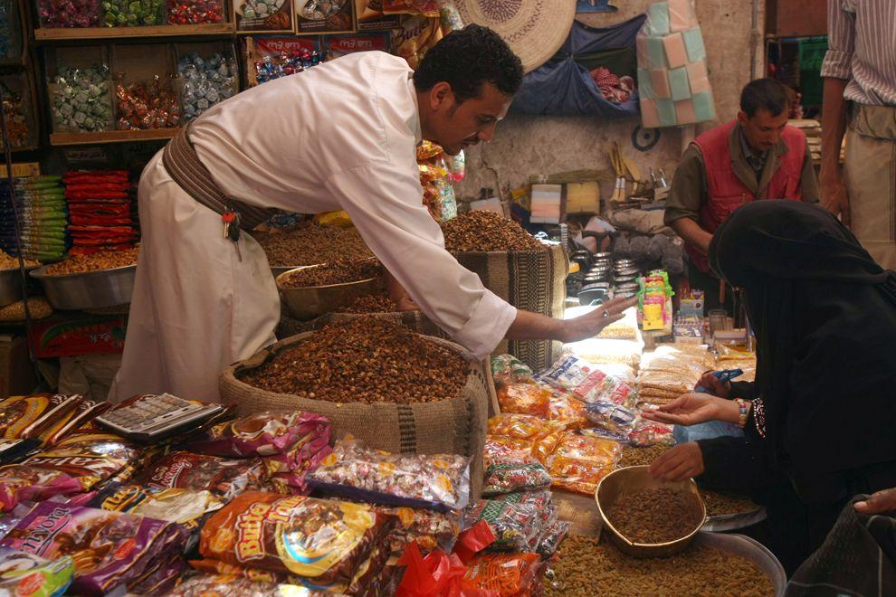 Download Yemen eid al-fitr feast - ea1873c5c92266120a394d78f16fc6ed  Gallery_894185 .jpg
