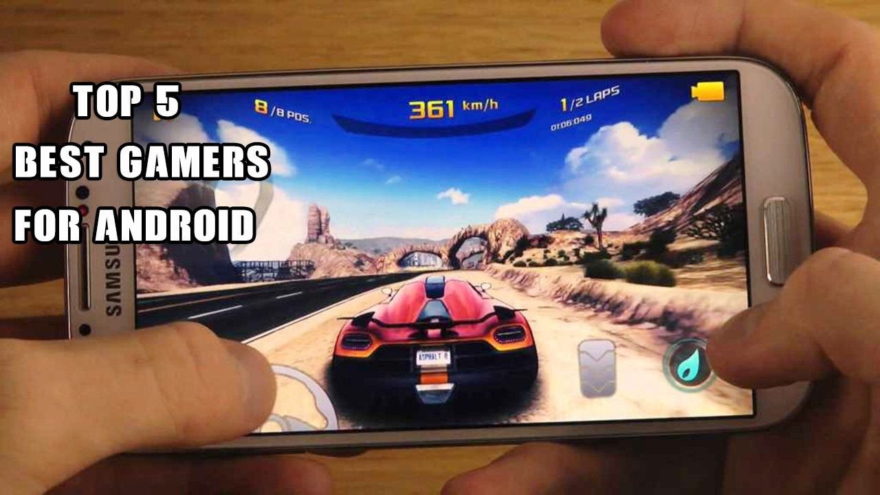 Online games to play with friends on phone
