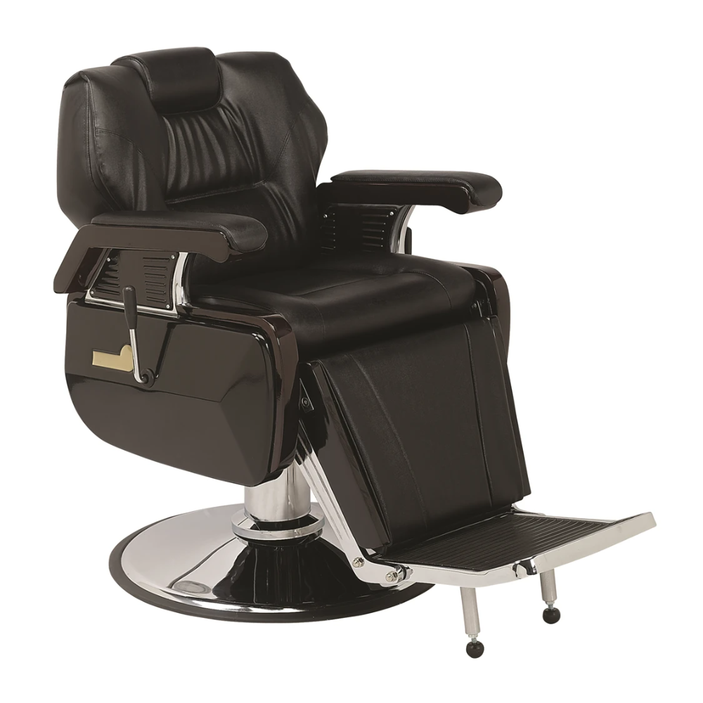 Barrington Barber Chair Barber Chair Barber Chair For Sale Salon Chairs For Sale