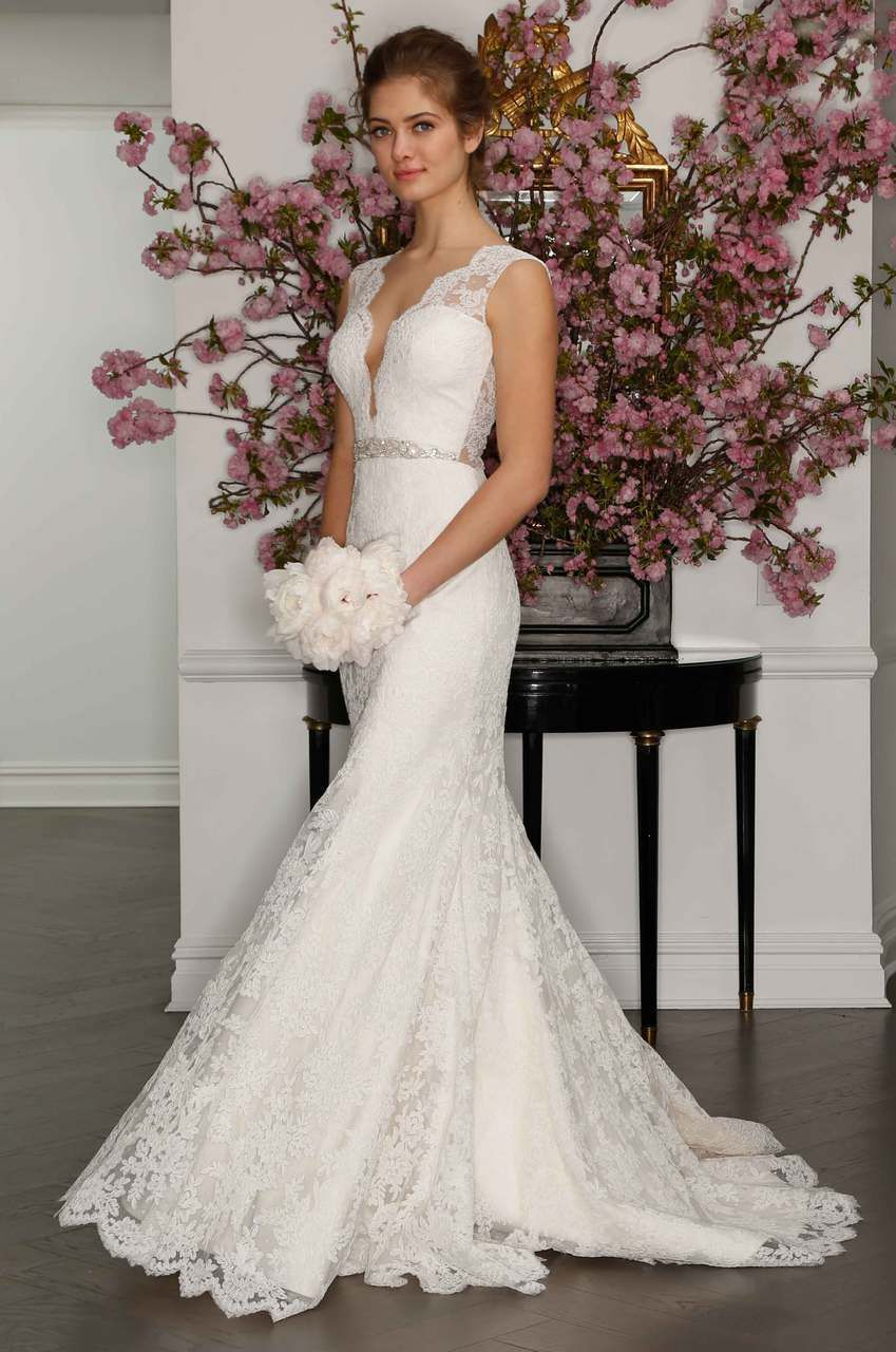 Bridals by lori legends romona keveza 0131302 in store http bridals by lori legends romona keveza 0131302 in store http romona keveza wedding dresseswedding ombrellifo Choice Image