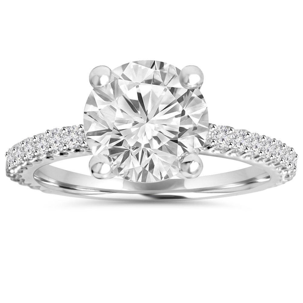 Pin By Patricia Chmara Shirley On Wedding Diamond
