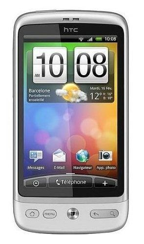 Android appsFree android sports app Prepaid cell phone