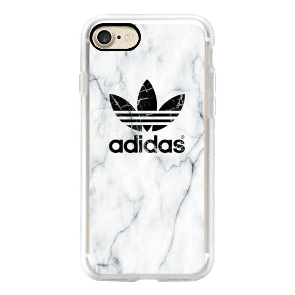iphone 8 plus custodia adidas