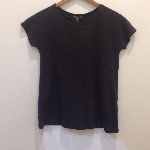 Black Lisa Todd t-shirt Black t-shirt, XS Lisa Todd  Tops Tees - Short Sleeve