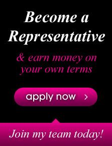 Become an Avon representative!  $15 to join. Sign up today at https://spapaian.avonrepresentative.com/opportunity/start #becomeanavonrep #sellavon #joinavon