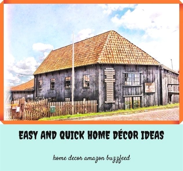 Easy And Quick Home Décor Ideas 28 20180617111400 26 New Orleans