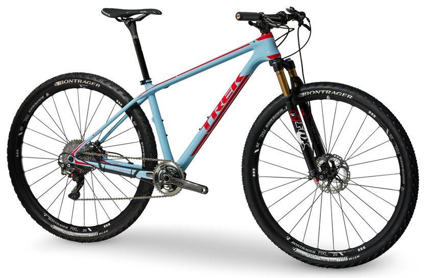 Skoda Gran Fondo Buitrago Mtb Inscribete En Tiendas Oficiales De Trek Bikes Y Consigue Descuentos En Tu Inscripcion Bicimag Bicicletas Trek Bicicletas Bici