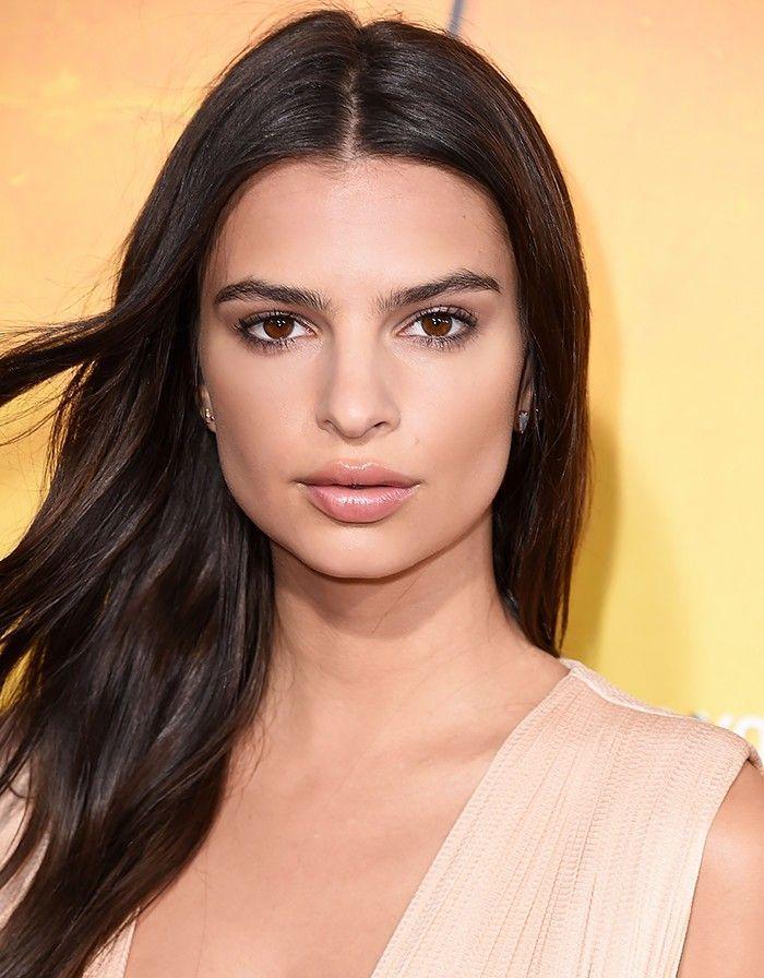 7 Drugstore Lipsticks Celebrity Makeup Artists Secretly Use -  Beauty Tips and Tricks     7 Drugsto