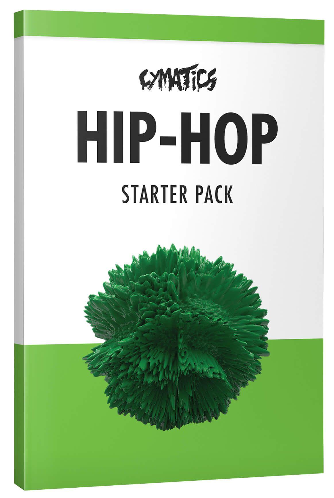 Free Downloads Vault Hip hop, Hip hop artists, Starters